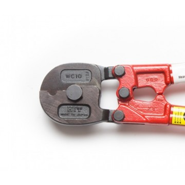 HIT WIRE ROPE CUTTER (WC SERIES) - SPARE JAWS