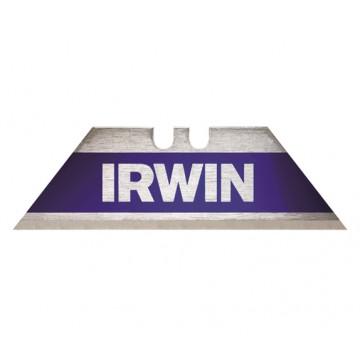 IRWIN BI-METAL UTILITY BLADE