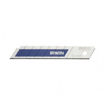 IRWIN BI-METAL SNAP-OFF BLADES