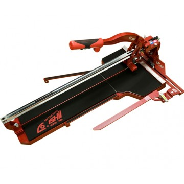 ISHII BIG JET TURBO TILE CUTTER NO. JH-650SA / JH-720SA