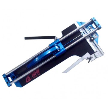 ISHII SUPER CLINKER CUTTER NO. PRO-620TX1