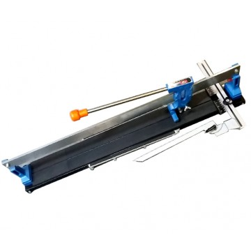 ISHII PRO SLIM FLAT RAIL TILE CUTTER NO. SF-810XA