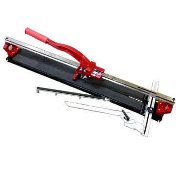 ISHII PRO SLIM JET TURBO TILE CUTTER NO. SH-840XA