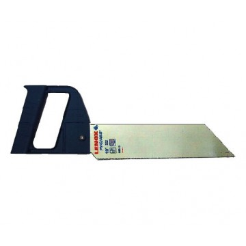 LENOX PVC / ABS PLASTIC PIPE HAND SAW