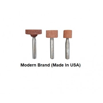 MODERN / ANCHOR MOUNTED POINT - W SERIES