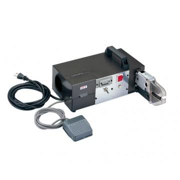 OPT ELECTRICAL CRIMPING MACHINE - EM-6B2