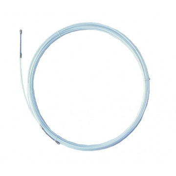 OPT FISH TAPE (WIRE GUIDER) - L05