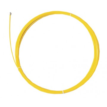 OPT FISH TAPE (WIRE GUIDER) - L04