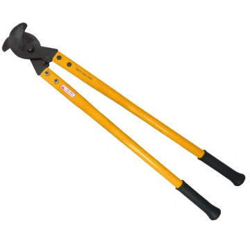 OPT CABLE CUTTER - LK-500