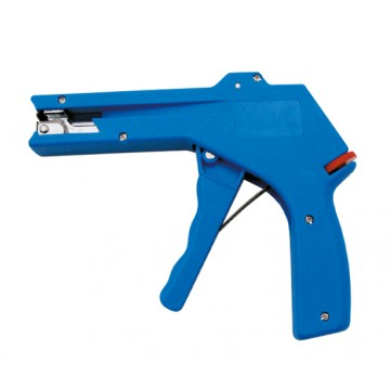 OPT TIE GUN - LY-600A