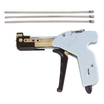 OPT TIE GUN - LY-600N