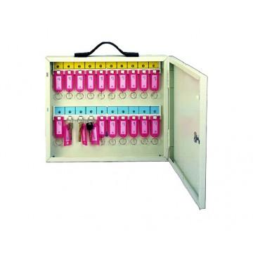 TA TA KEY BOX KB-20