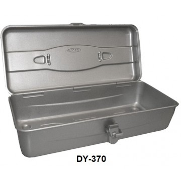 TOYO TOOL BOX DY-370 / DY-410
