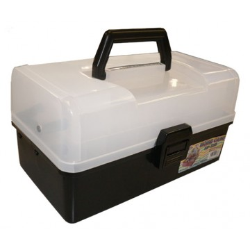 TOYO PLASTIC TOOL BOX HP-320