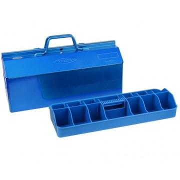 TOYO TOOL BOX L-450 / L-530
