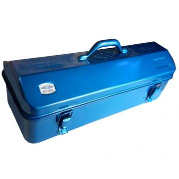 TOYO TOOL BOX L-540