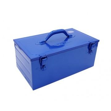 TOYO TOOL BOX PT-360 / PT-410