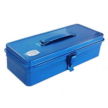TOYO TOOL BOX T-320
