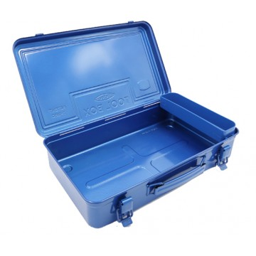 TOYO TOOL BOX T-360 / T-410