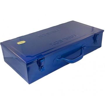 TOYO TOOL BOX T-470