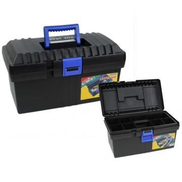 TOYO PLASTIC TOOL BOX TFP-395 / TFP-410
